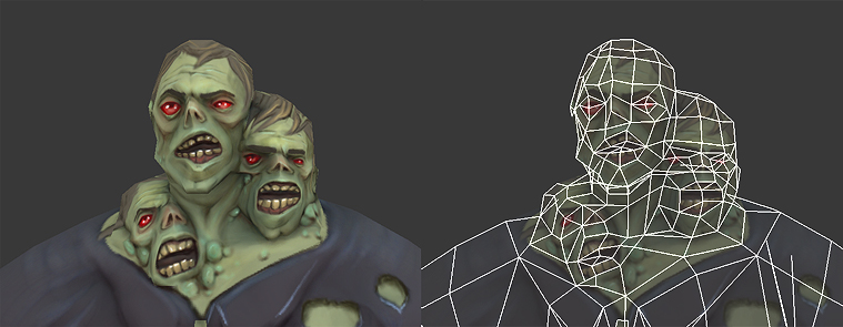 zombie_big.jpg