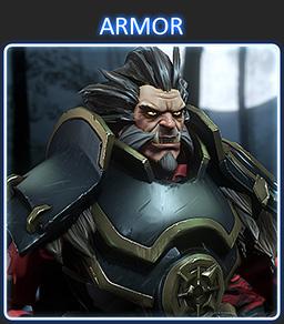 lycan_i_armor.jpg