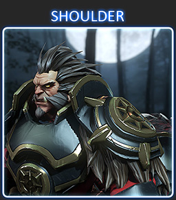 lycan_i_shoulder.jpg