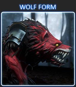 lycan_i_wolf.jpg