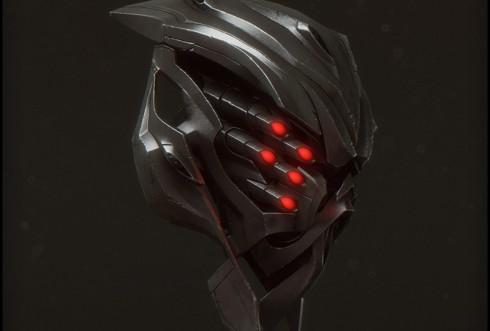 C3 Alien02
